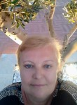 Mari Pogoreltsev, 54  , Zaporizhzhya