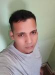 mustafa, 30  , Amman