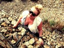 Tatyana, 28 - Just Me Photography 8