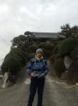 Amit, 31  , Osaka-shi