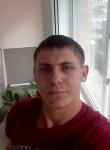 Vyacheslav, 30  , Krasnoufimsk
