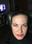 Natalya, 40, Meru