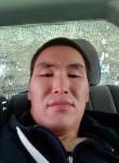 Piter, 33  , Yakutsk
