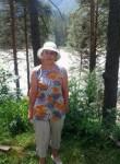 galina, 64  , Talmenka