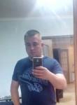 artem, 33  , Brusyliv