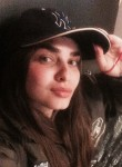 Elena, 32, Ufa