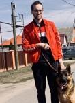 Kot, 22  , Voronezh