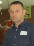 eduard, 45  , Frolovo