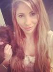 Rose nicole, 29  , Canada de Gomez