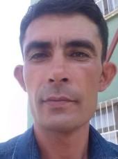 Mustafa, 32, Turkey, Istanbul
