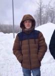 Mackson, 18  , Serdobsk