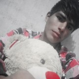 Nilson, 19  , Satipo