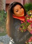 Valeriya, 36  , Lipetsk