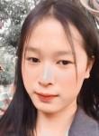 sudarat, 18, Ban Phai