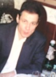 Eduard, 48, Moscow