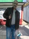 Damir, 55  , Lozova