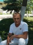 дмитрий, 58 лет, Пятигорск