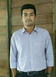 Tridip , 24, Mymensingh