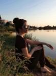 Dasha, 23, Saint Petersburg