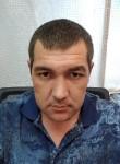 Vladimir, 33, Volgograd