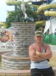 Sergey, 57  , Lyudinovo