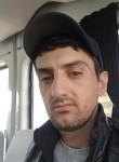 Parviz, 29  , Dushanbe