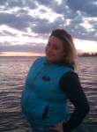 Olenka, 28  , Gorbatovka