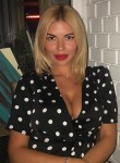 Monika, 36, Moscow