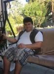 Arthur, 18, Stockton