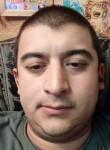 Shakhzod, 22, Khimki