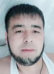 kylychbek, 32  , Dmitrov