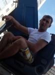 Andrey, 36  , Argayash