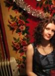irina, 34, Omsk