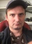 dmitriy, 34  , Starokorsunskaya