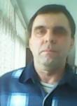 vadim, 51  , Liski