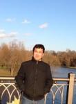 Erbol, 36  , Botosani