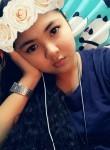 monica, 21  , Taoyuan City