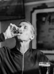 paul, 46  , Doncaster