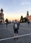 grigoriy, 22  , Krasnoarmeysk (MO)