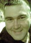 Roman, 41  , Valday