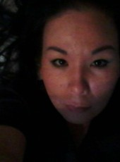 Amira, 35, Kazakhstan, Almaty