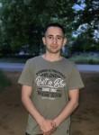 Rustam, 24  , Donetsk