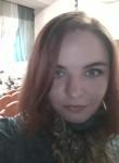 Trusishka, 33, Krasnoyarsk