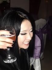 Mensu, 25, Kazakhstan, Almaty
