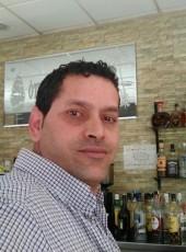 Hamid, 42, Spain, Alaquas