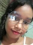 Anita, 18  , Brasilia
