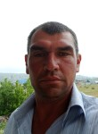 Murtaza Dzhemilev, 39  , Simferopol