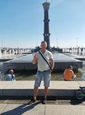 Nikita, 45, Kazakhstan, Astana