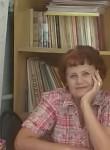 Lyubov, 73  , Kursk