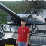 Володимир, 26  , Illintsi